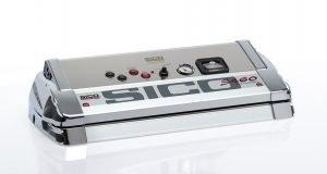 ZeroPak SICO S-Line 460 vacuum sealer