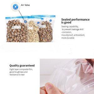 ZeroPak Handivac bag valve. cropped jpg