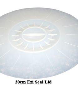 ZeroPak 30cm Ezi Seal Lid
