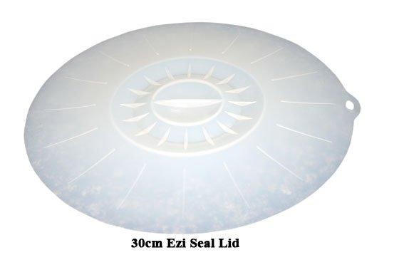 30cm-ezi-seal-website-image1