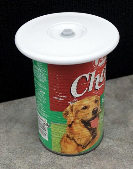 8.2cm-universal-lid-size-2-image1