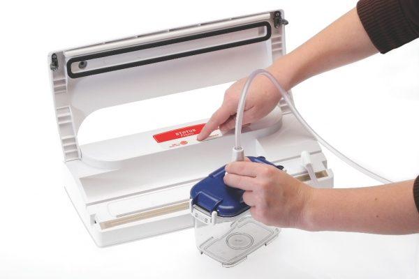 Family-Vac-vacuum-sealer-image3