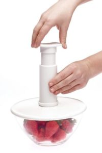 Hand-Vacuum-Pump-image1