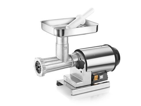 TC-22-elegant-Plus-Meat-Mincer-image1