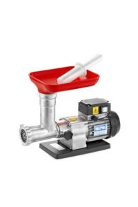 TC-8-Young-Meat-Mincer-image1