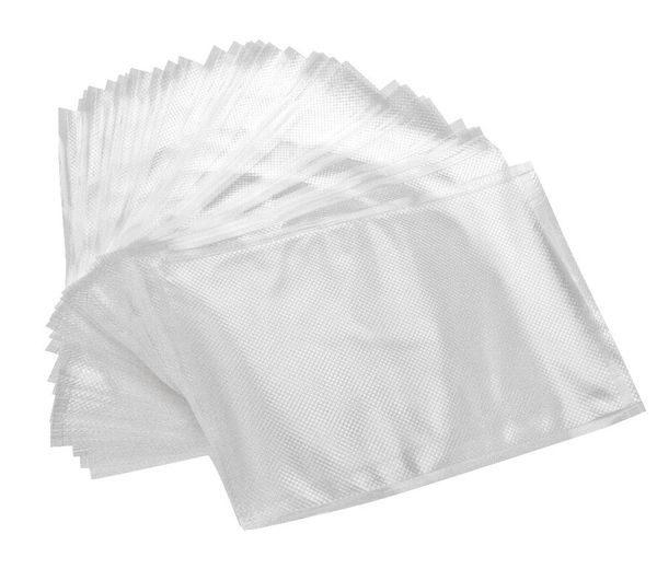 ZeroPak-Bags-20cm-x-28cm-40-Pack-image2