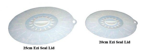 ezi-seal-20-25cm-website-image1