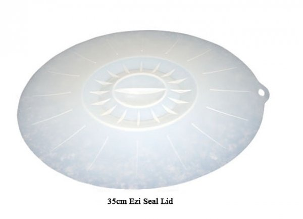ezi-seal-35cm-website-image1