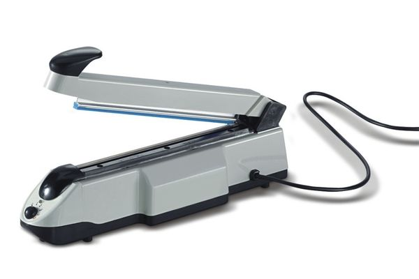 Savioli 300 Impulse Heat Sealer
