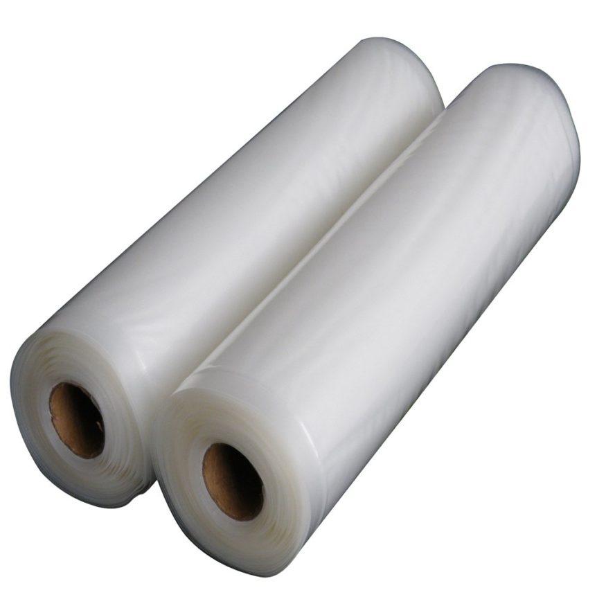 storage-rolls-br2205-22cm-x-5cm