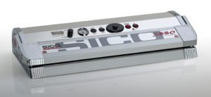 SICO S-Line 550C Vacuum Packer Sealer