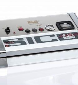 ZeroPak SICO S-Line 350 vacuum sealer