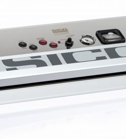 ZeroPak SICO S-Line 700 vacuum sealer