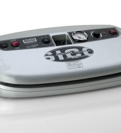 SICO Nevada Professional Vacuum Sealer