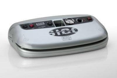 Nevada Food Vacuum Sealer