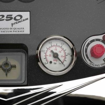 s250-premium-vacuum-gauge