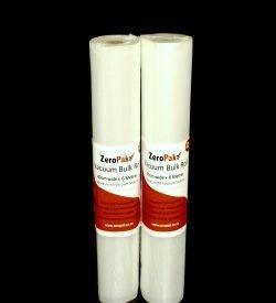 zeropak 40cm rolls