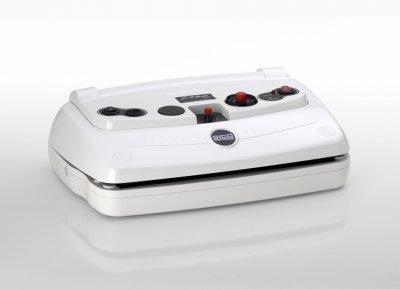 SICO S250 Food Vacuum Sealer