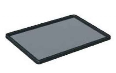 Atacama Dehydrator catch-all tray