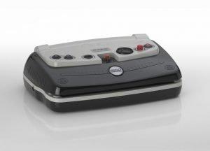 ZeroPak S250 Plus vacuum sealer