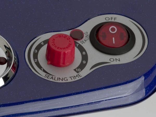 SICO s250-plus seal adjustments jpg