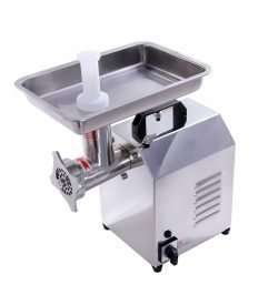 ZeroPak Hakka TC8 electric meat mincer