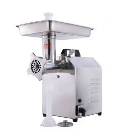 ZeroPak Hakka TC 12 Electric Meat Mincer Grinder