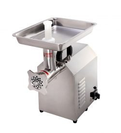 ZeroPak Hakka TC 22 Electric Meat Mincer
